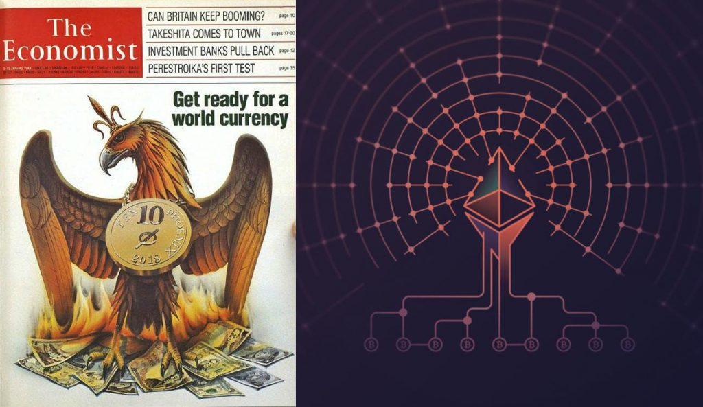 [Image: Economist-1024x593.jpg]