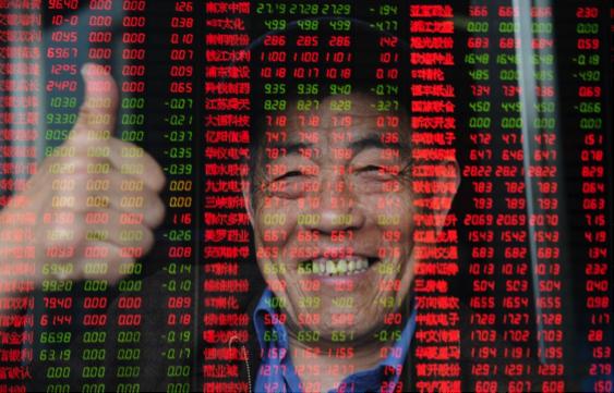 volatilitás cikk