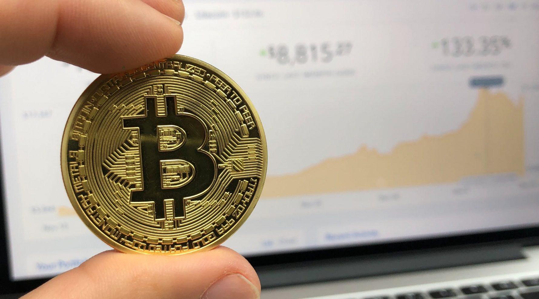 bitcoin érme - mi-lenne.hu