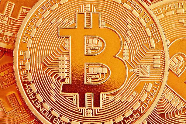 keresni bitcoin