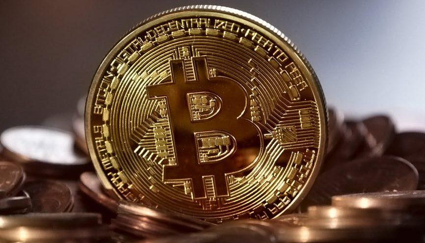 bitcoin pre piac