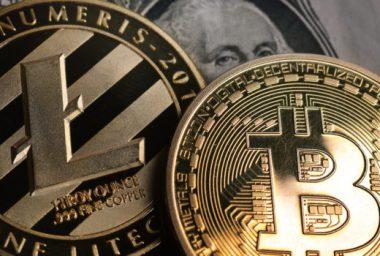 Bitcoin hard fork után jöhet az ethereum hard fork szeptemberben