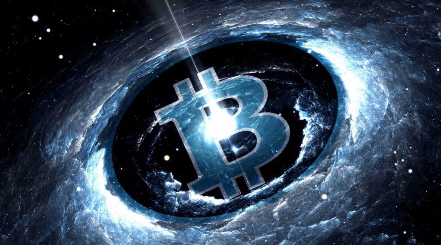 van-e bitcoin állomány