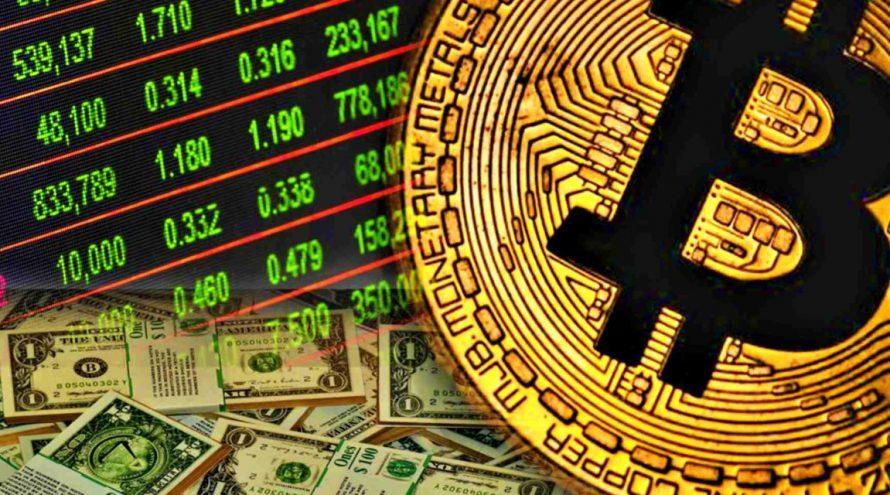 mennyi bitcoin van ott