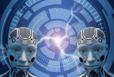 a leghatékonyabb kereset az interneten MT5 bináris opciós stratégiák