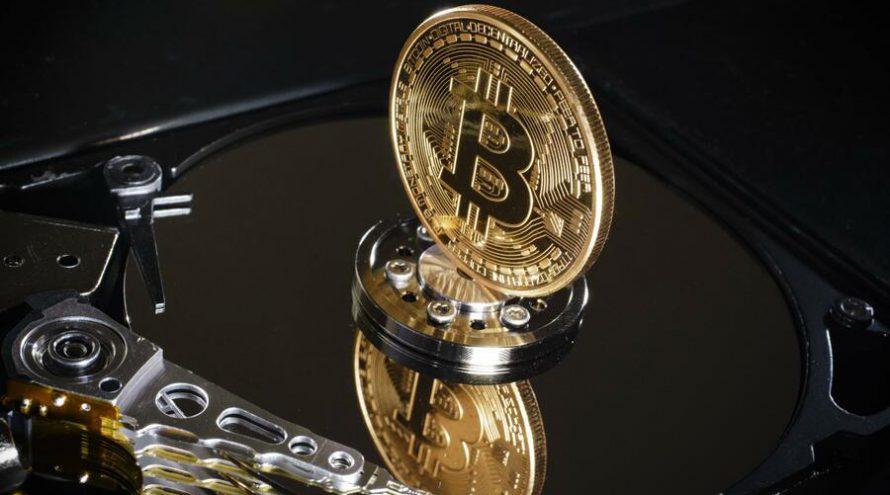 etrade befektetni bitcoinbe