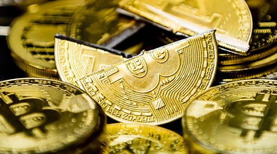 """A január 20-i Bitcoin """"double spendingről""""."""