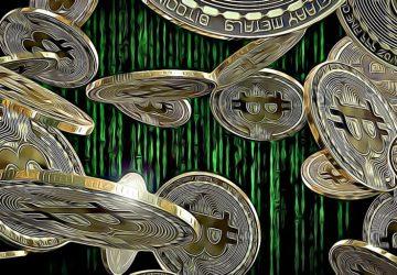 BTC-t loptak egy Bitcoin tőzsdéről (~19 millárd Ft) | HUP