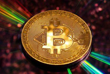 mennyi bitcoin van ott)