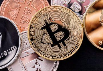 bitcoin fegyverkereskedelem)