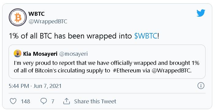 bitcoin állomány